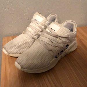 Adidas EQT shoes